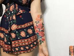 2000 best tattoo addiction images on pinterest beautiful cute