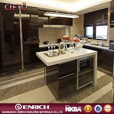 Black Lacquer Kitchen Cabinets by List Manufacturers Of Lacquer Kitchen Cabinets Price Buy Lacquer