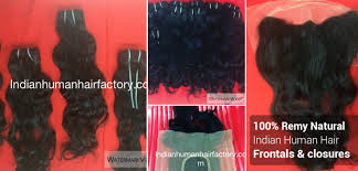 Where To Buy Wholesale Hair Extensions by Indian Human Hair Wholesale Remy Virgin Hair Extensions