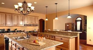 kitchen cabinet color with brown granite countertops choosing the color for granite countertops for a kitchen remodel