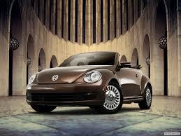 volkswagen beetle parts advance auto parts
