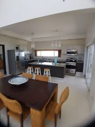 Five Bedroom Houses For Rent Property For Rent In St Kitts And Nevis