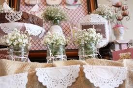 communion decoration communion decorations table cakegirlkc create