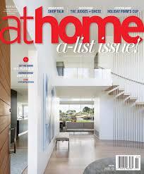in the news klaffs home design store
