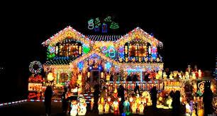 majestic design christmas house light show remarkable ideas music