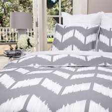 Grey Comforters Nursery Beddings Grey Comforters And Quilts With Grey Aztec