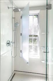 privacy windows bathroom charming glass windows privacy window exhaust vent ideas fabulous