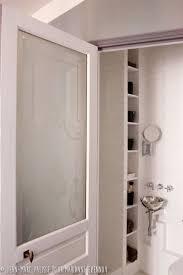 Armoire De Toilette But by 8 Best Meuble Haut Salle Bain Images On Pinterest Furniture
