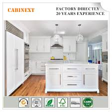 can i paint hinges on kitchen cabinets china home depot kitchen cabinets paint white color with