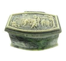 collectible decorative trinket boxes ebay