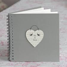 best wedding planner books top wedding planner books