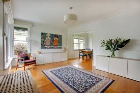 feng shui decorating in easy steps how to use feng shui in every room of your home