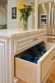 kitchen cabinet lining ideas does shelf liner really extend the of cabinets drawers