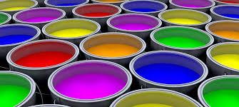 malaysian paint manufacturers u0027 association home