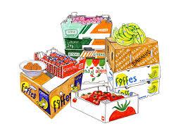 fruit boxes fruit boxes hennie haworth