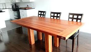 table cuisine bois brut table cuisine bois brut meuble cuisine bois brut factory la