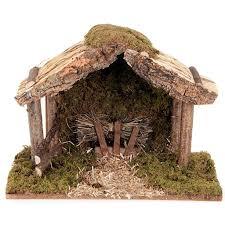 Come Costruire Una Casetta Per Conigli by Fai Da Te Casa In Legno Top Costruire Casetta Di Legno Faidate