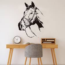 compare prices on decoration horse online shopping buy low price