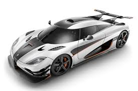 koenigsegg trevita koenigsegg agera rs world u0027s fastest road cars the world u0027s