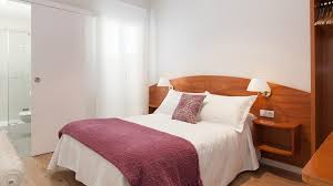 chambres d hotes barcelone chambres dhtes hostal oliva chambres dhtes barcelone chambre d