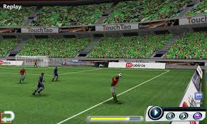 football soccer apk world soccer league android apps on play