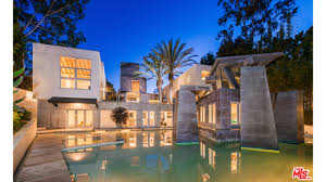 Architectural Homes Check Out These Jaw Dropping Architectural Homes In Los Angeles