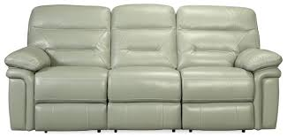 Powered Reclining Sofa by Piper Power Reclining Sofa Levin Furniture