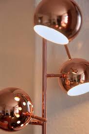 Touch Floor Lamp 31 Best Corner Light Images On Pinterest Floor Lamps Home Decor