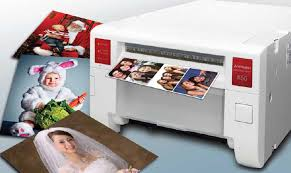 photo booth printer new cp k60dw photo printer from mitsubishi aimed at the photo