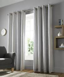 Whitworth Duck Egg Lined Curtains Curtains Ideas Curtains Duck Egg Blue And Brown Inspiring