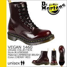 womens boots vegan allsports rakuten global market dr martens dr martens 8