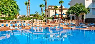 bq can picafort hotel mallorca bq hoteles