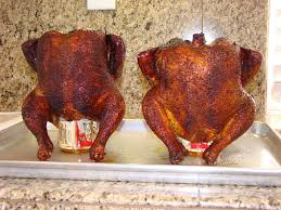 thanksgiving beer recipe beer can chicken the virtual weber bullet