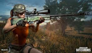 is pubg on ps4 pubg ps4 still unconfirmed devs focused on pc and xbox version