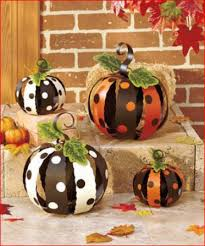 thanksgiving decor simple ideas to decorate for thanksgiving