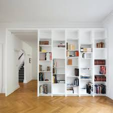 Bookcases With Doors Uk Bookcase White Wood Bookcase Photos White Wood Bookcase With
