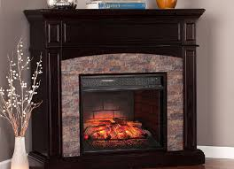 best corner electric fireplace ideas furniture wax u0026 polish