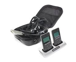 hearing assistance products boundlessat com