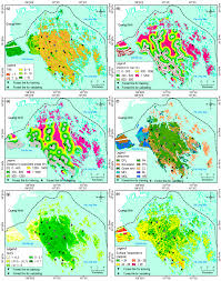 National Temperature Map Remote Sensing Free Full Text Tropical Forest Fire
