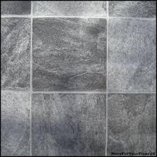 Kitchen Floor Tiles by 129 Best Kitchen Flooring Images On Pinterest Home Kitchen