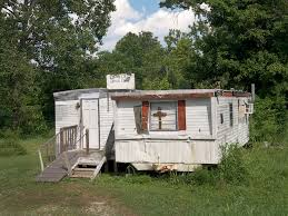 modern small house trailer modern tiny house on trailer spaces