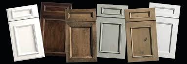 Ikea Unfinished Kitchen Cabinets Kitchen Cabinets Custom Kitchen Cabinet Doors Ikea Unfinished