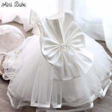 2018 lush baby boutique dresses clothing princess toddler 1