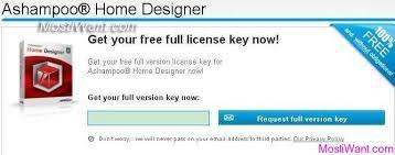 Home Design Pro Free Ashampoo Home Designer Free Download Full Version Serial Key