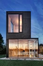 architektur ferienhaus ferienhaus am see bei wien japanisches ornament architektur