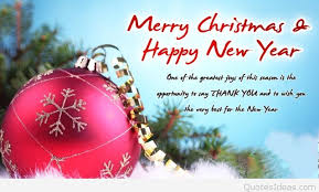 best and happy new year wishes 2016