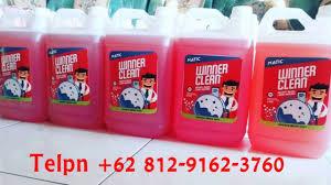 Pewangi Laundry Jogja telp 0812 9162 3760 produsen parfum laundry jogja parfum laundry