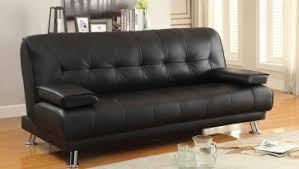 Modern Leather Sleeper Sofa Leather Sofa Sleeper Loveseat Luxury Furniture Modern Modular