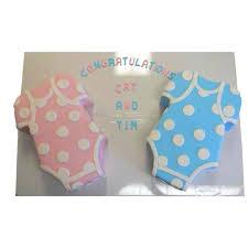 170 best baby shower t w i n s images on pinterest shower