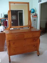 Maple Bedroom Furniture Antique Birdseye Maple Furniture Antique Furniture